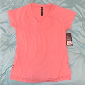 NWT 90 DEGREES ACTIVE TOP